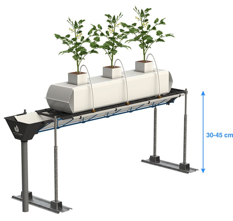 Sistema-Elevated-Acotado2
